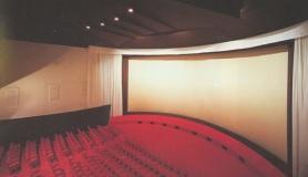 salle du Kinopanorama
