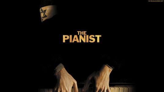 le-pianiste_711048