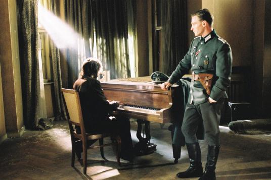 pianiste-roman-polanski-2002-l-9mt1vg