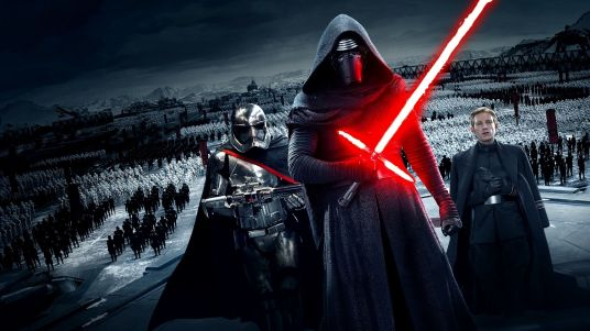 1447245309-star-wars-7-the-force-awakens-could-kylo-ren-really-be-a-skywalker-668067