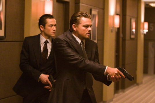 inception-photo-promo-5