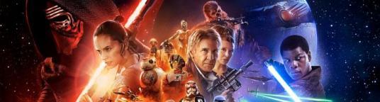 star-wars-7-affiches-films-francesoir_field_image_dossier