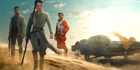 star-wars-the-force-awakens-empire-cover1