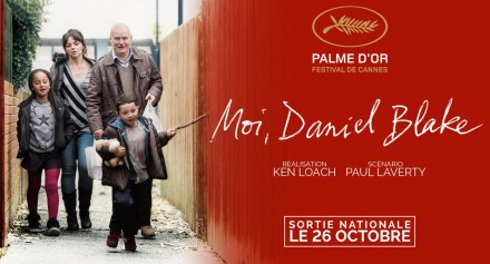 moi-daniel-blake_carton-dcp_1998x1080.jpg